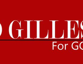 #6 for Create a bumper sticker for a republican candidate by hyrumgalahad