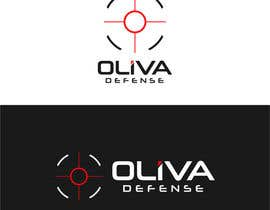 #75 for Develop Corporate Identity for New Firearms Training Company af thedesignar