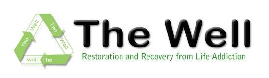 Penyertaan Peraduan #31 untuk Logo Design for The Well