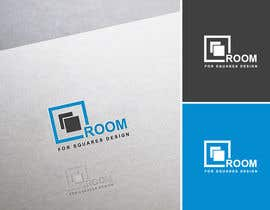 #69 cho Design a Logo for a freelance business bởi ramandesigns9