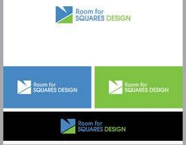 #119 cho Design a Logo for a freelance business bởi Ibrahimmotorwala