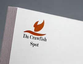 #34 para Design a Logo por promiyapromi