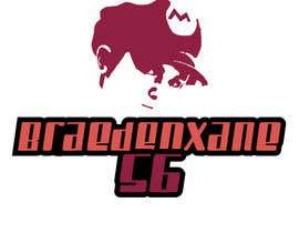 #11 pentru Design a Logo for gaming youtube de către muhammadHagry