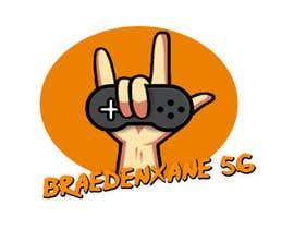 #5 pentru Design a Logo for gaming youtube de către marwanugb