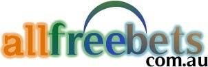 "Kilpailutyö #                                        47                                      kilpailussa                                         Logo Design for ""allfreebets"" Website"