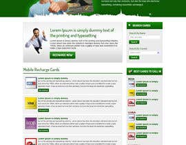 #5 cho Website Design for cardsales.com.au bởi tania06