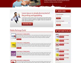 #4 cho Website Design for cardsales.com.au bởi tania06