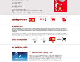 #21 cho Website Design for cardsales.com.au bởi hipnotyka