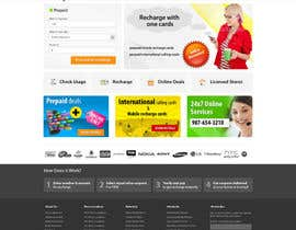 #10 for Website Design for cardsales.com.au by virtuosoonline