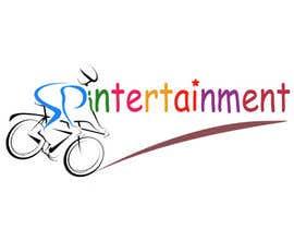 sabiharuhi tarafından Design a Logo for Spin Tertainment için no 76