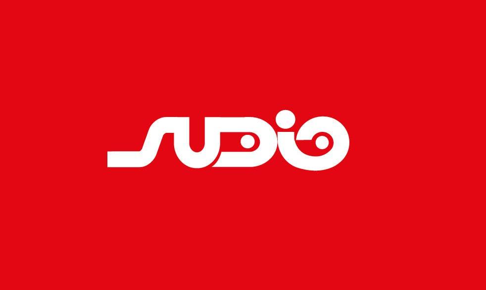 Konkurrenceindlæg #307 for Logo Design for sudio