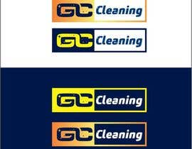 #49 for Design a Logo fo a Cleaning Company by iian69