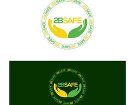 #52 para New Webs Site Logo por oronfel2911