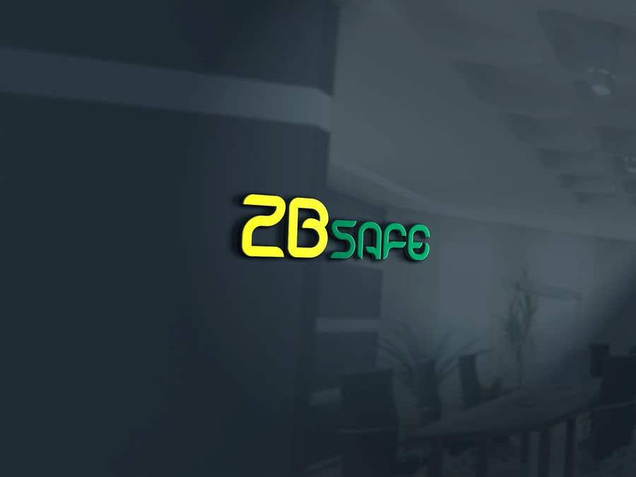 Inscrição nº 4 do Concurso para New Webs Site Logo