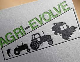 #73 for Design a Logo for an agriculture based company af Ezequel