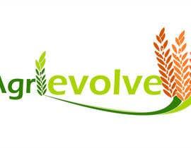#61 for Design a Logo for an agriculture based company af Taranttini