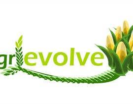 #62 for Design a Logo for an agriculture based company af Taranttini
