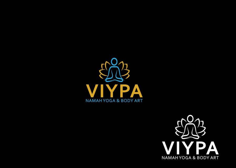 Contest Entry #51 for Design a Logo for VIYPA