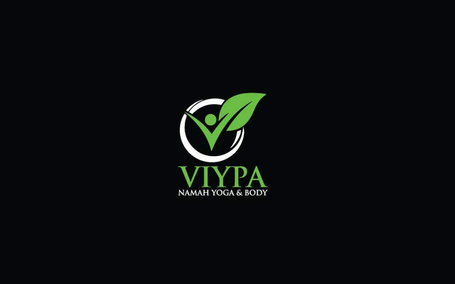 Contest Entry #133 for Design a Logo for VIYPA