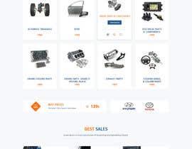 #4 untuk I need some Graphic Design oleh bddesign9