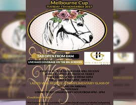 #23 for Melbourne Cup by pradipti49
