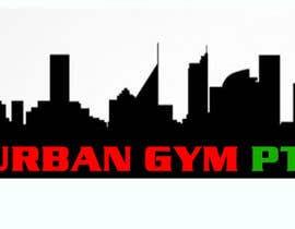 Nro 1 kilpailuun Need a health and fitness app logo. käyttäjältä NouranKarate