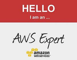 #1 untuk AWS Email Configuration, looking for an AWS expert oleh monmohon