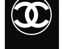 #14 untuk I need some Graphic Design for a Chanel skateboard oleh TarasIT