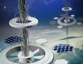#230 for Design the future according to Elon Musk by juliakushnareva