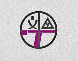 #209 cho Design a Logo bởi WebDesignersGa