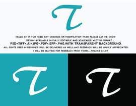 #198 cho Design a Logo bởi creativearts5253