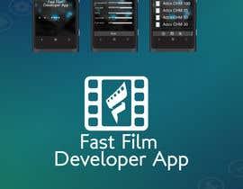 nº 27 pour Design a Logo serveral icon's and template Windows 8.1 Phone App par waseemalhussaini