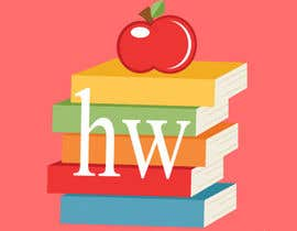 #22 for Launch icon for an app that lets parents share books with children af arellanoff