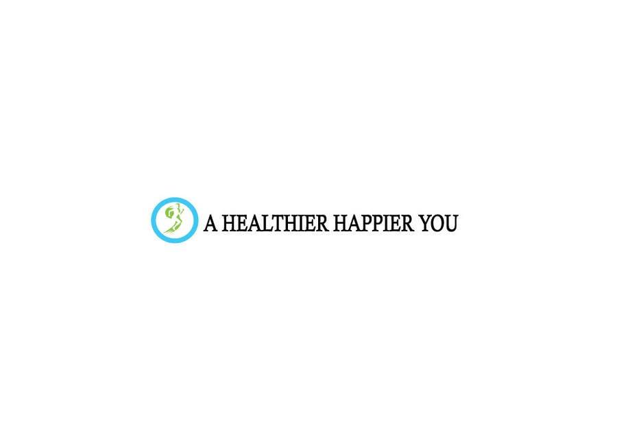 Penyertaan Peraduan #                                        11                                      untuk                                         Design a Logo for a health coaching business