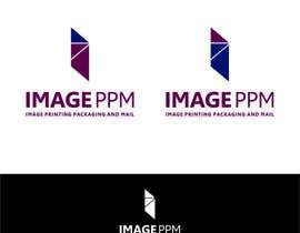 DudungWahid tarafından Design a Logo for IMAGE PPM için no 128