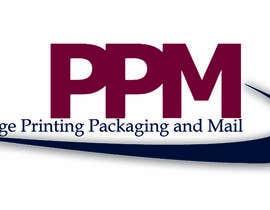 ahmedibrahim93 tarafından Design a Logo for IMAGE PPM için no 123