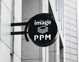 cldxhrtd tarafından Design a Logo for IMAGE PPM için no 127