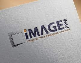 alamin1973 tarafından Design a Logo for IMAGE PPM için no 26
