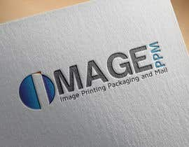 alamin1973 tarafından Design a Logo for IMAGE PPM için no 30