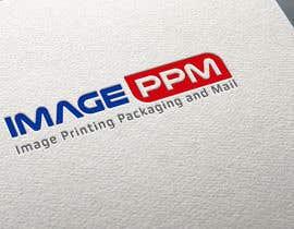 mamunfaruk tarafından Design a Logo for IMAGE PPM için no 103