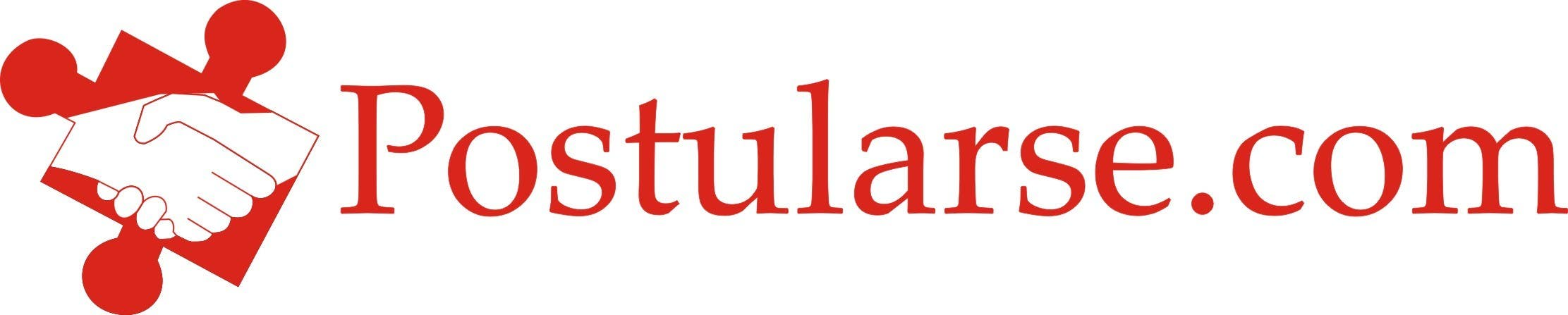 Kilpailutyö #129 kilpailussa Logo REDESIGN for a Jobs listing site.
