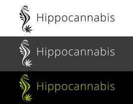 #482 for Design a Logo for A Medical Marijuana Dispensary by faizalmohamed88