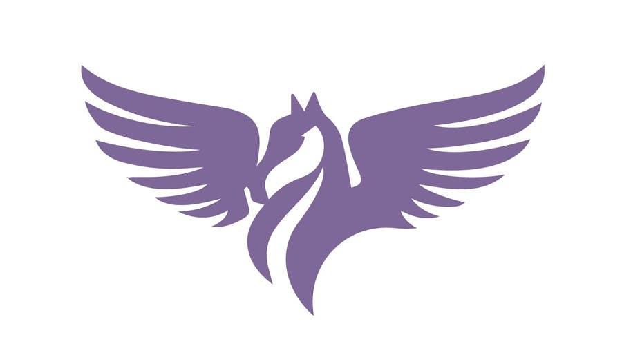 Inscrição nº                                         6                                      do Concurso para                                         Redraw a logo