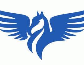 #28 para Redraw a logo por designguru89