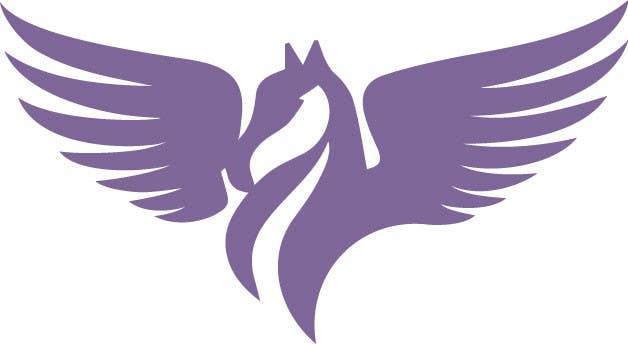 Inscrição nº                                         34                                      do Concurso para                                         Redraw a logo