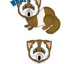 #5 for Create 20 Ferret Emojis af sonalfriends86