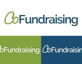 vladspataroiu tarafından Design a Logo for CoFundraising için no 29