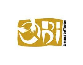 #6 pentru Logo Obi Musica animation de către ottavio93