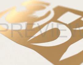 #11 pentru Logo Obi Musica animation de către D1G1TALKARMA