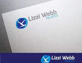 #38 for Lizzi Webb - Pilates af slcoelho